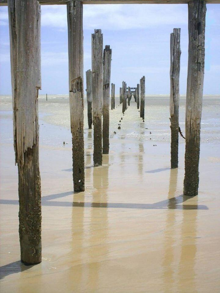 post foto 7 720x959 - Tutorial: dicas para tirar fotos incríveis com o smartphone