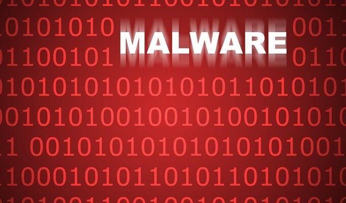 protecao contra Malware