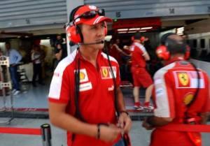 schumacher qunado era piloto ferrari fred dufourafp 300x209 - Ações da GoPro despencam após ligação com acidente de Schumacher