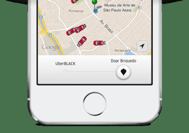 Uber-SMT-casa-hope-02