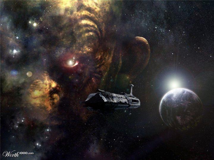 Fundação de Isaac Asimov virará serie na HBO3