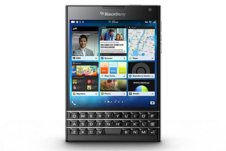 blackberry paga ate r 15 mil para quem trocar iphone por smartphone da marca 720x480 - Blackberry paga até R$ 1,6 mil para quem trocar iPhone por smartphone da marca