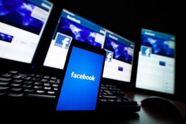 fb 1 600x400 - Facebook quer desafiar Microsoft Office e Google Docs no escritório