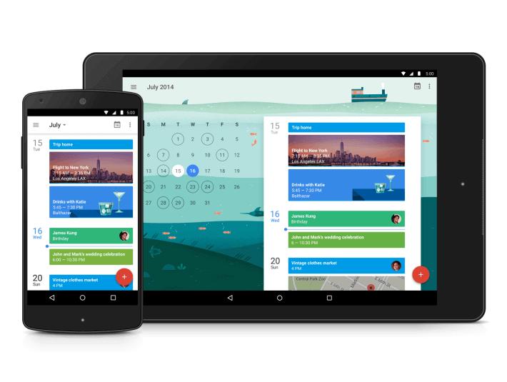 google-calendar-710x535