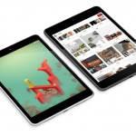 nokia n1 tablet 2 - Nokia surpreende com N1, tablet Android 5.0