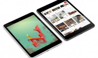 Nokia N1 tablet (2)