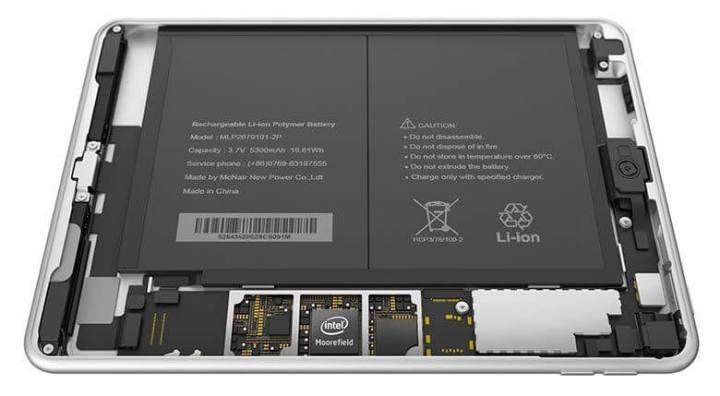 nokia n1 tablet inside 720x396 - Estaria a Nokia ensaiando um retorno com o Android?