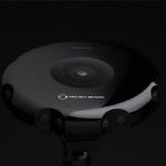 samsung gear vr project beyond 2 - Samsung revela projeto Beyond: uma câmera em 360° para o Gear VR
