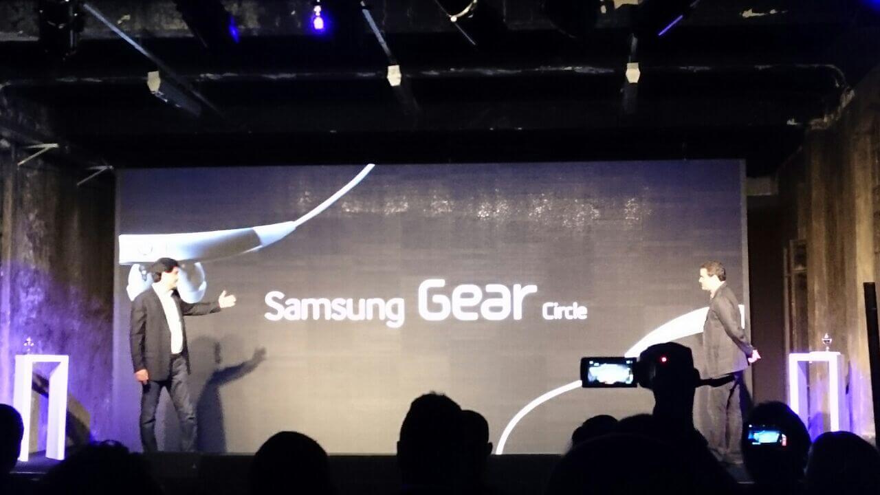 wpid wp 1415139286729 - Samsung apresenta o Galaxy Note 4 no Brasil