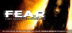fear - Steam Holiday Sale: a promoção mais aguardada do ano
