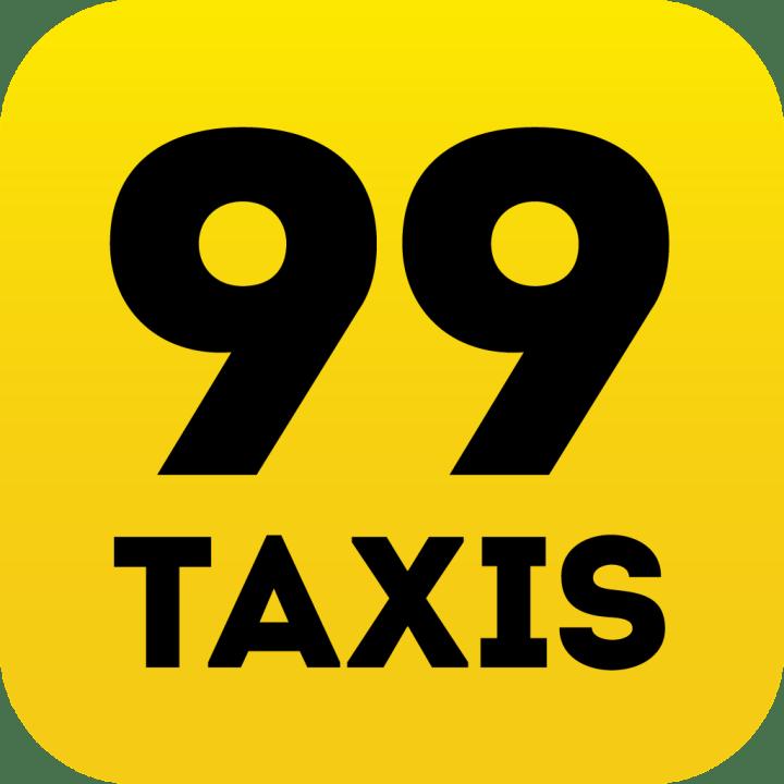 logo novo 2014 720x720 - 99Táxis dá desconto de R$ 30,00 em corridas