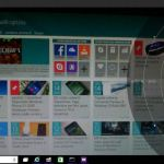 Lumia Camera para Windows 10