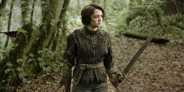 o-GAME-OF-THRONES-ARYA-facebook-600x300