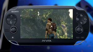 ps vita 300x168 - Sony lança edição de PlayStation 4 em comemoração aos 20 anos da marca