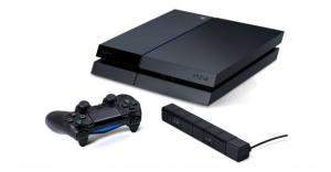 ps4 hrdware large19 br 300x156 - Sony lança edição de PlayStation 4 em comemoração aos 20 anos da marca
