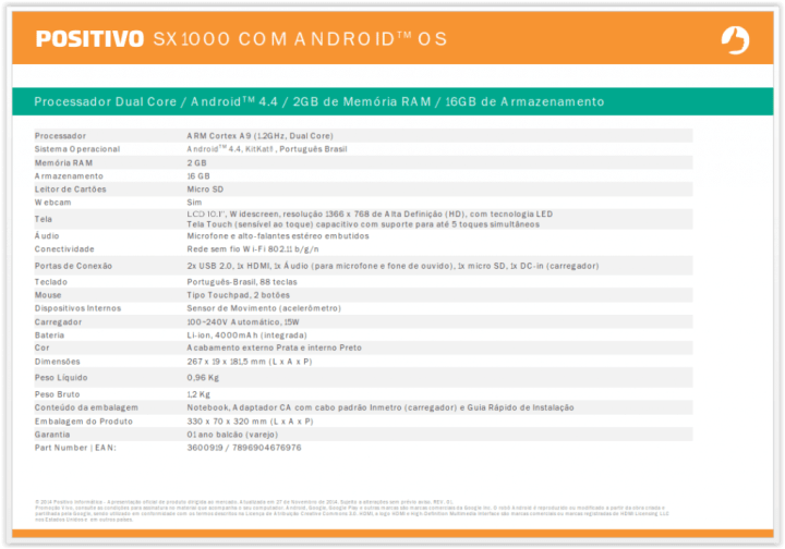 screen shot 12 13 14 at 06 41 pm 720x504 - Positivo anuncia notebook com sistema Android por R$799