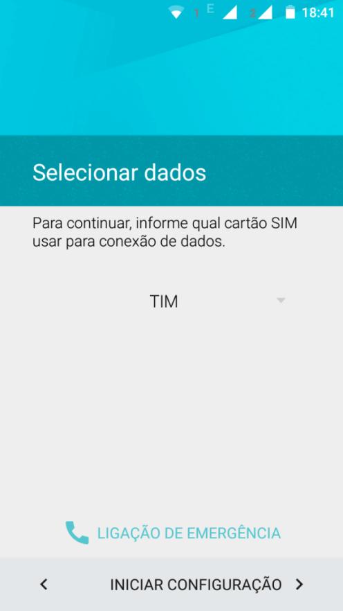Showmetech - Moto G Lollipop 5.0 (4)