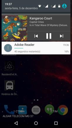 Showmetech - Moto G Lollipop 5.0 (7)