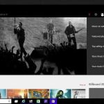 Windows Store para Windows 10
