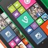 10 reasons 530 feat - Bons e Baratos: Microsoft anuncia smartphones Lumia com excelente custo-benefício