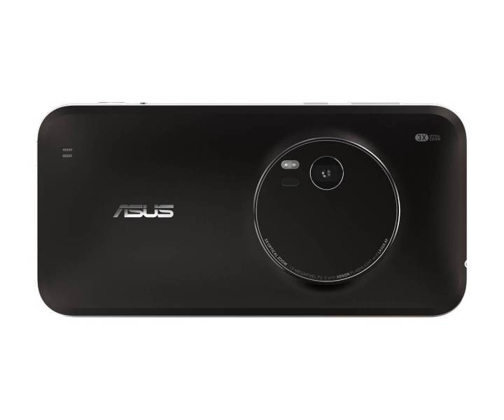 201501060326237518 720x600 - CES 2015: Asus lança ZenFone 2, ZenFone Zoom e Transformer Book Chi