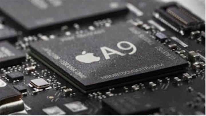 a9  720x405 - Samsung irá fornecer chips para próximo iPhone
