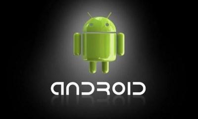 android - Os melhores apps Android para Janeiro de 2015