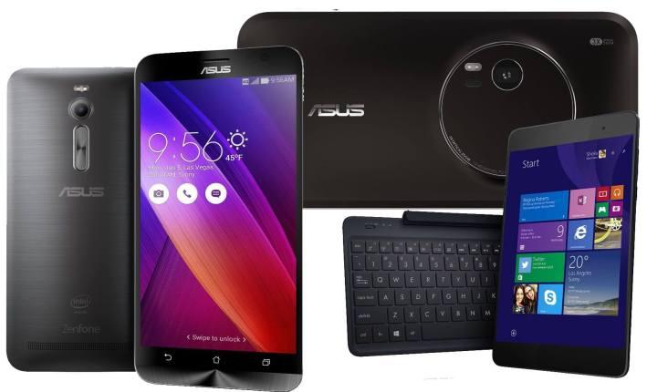 final 720x430 - CES 2015: Asus lança ZenFone 2, ZenFone Zoom e Transformer Book Chi