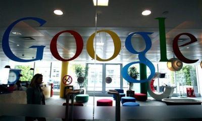 google hq 2228142b - Google pode se tornar uma operadora em breve!