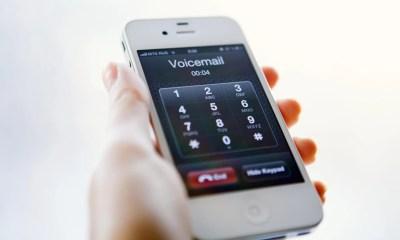 istock 000023554824large wide 03c96362b94a628fe30e66255b577aafe5aa01ea - Tutorial: Aposentando o serviço de Mensagens de Voz (a velha secretária eletrônica) na Vivo, Oi Tim e Claro