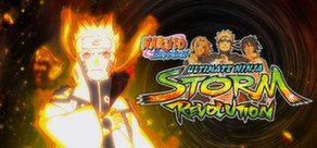 naruto shippuden ultimate ninja storm - Steam: fim de semana de anime games