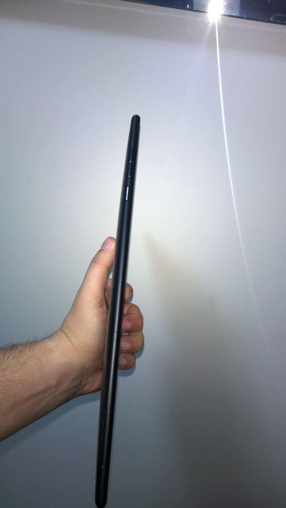 nokia lumia 2520 2 563x1000 - Review Lumia 2520 Tablet: 10 motivos para comprar o seu