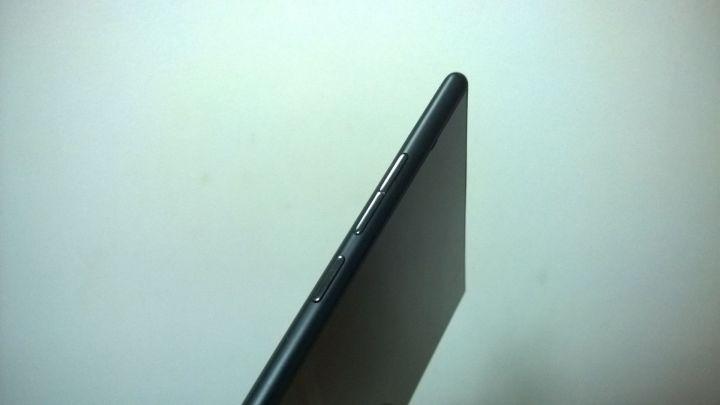 nokia lumia 2520 4 720x405 - Review Lumia 2520 Tablet: 10 motivos para comprar o seu