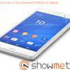 sony xperia z3 tv d6643 c smartband 54773fedf081447775000001 original - Colocando ROM stock no Sony Xperia Z3 D6643 (tv digital).