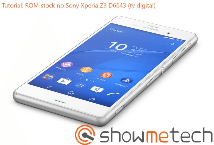 sony-xperia-z3-tv-d6643-c-smartband-54773fedf081447775000001-original