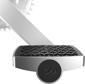 web pedale - Pedal inteligente protege sua bike de ladrões e monitora seu percurso