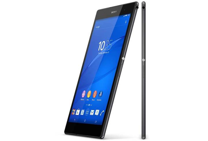 xperia-z3-tablet-compact-black-1240x840-review