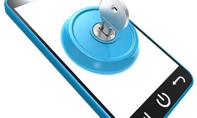 aumento no roubo de celulares faz procura por seguros disparar imagem shutterstock - Roubos de celulares crescem 149% e aquecem mercado de seguros