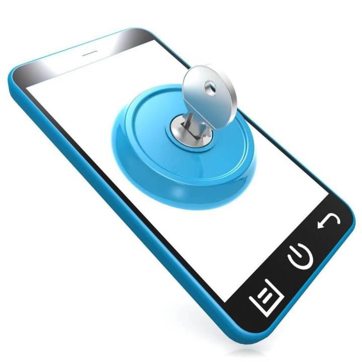 Aumento no roubo de celulares faz procura por seguros disparar / Imagem: Shutterstock