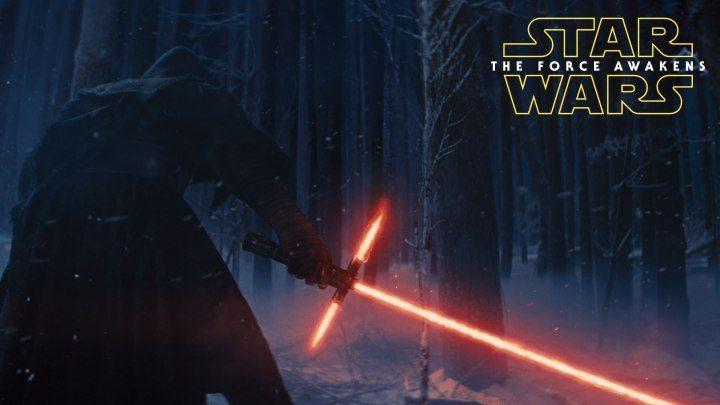 comprar blu ray star wars o despertar da fora 720x405 - DVD, Blu-Ray e SteelBook de 'Star Wars: O Despertar da Força' já em pré-venda no Brasil