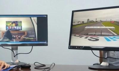dsc04891 - Philips apresenta novos monitores ao mercado brasileiro