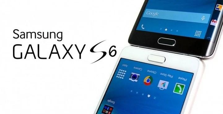galaxys6 720p 720x369 - De novo? Mais imagens do Galaxy S6 Edge vazam na rede