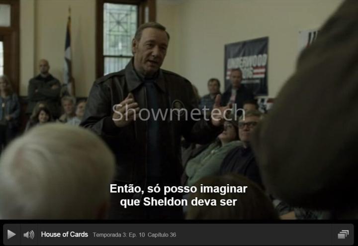 house of cards tem cena do ultimo capitulo 1 720x494 - Falha disponibiliza terceira temporada da série House of Cards no Brasil