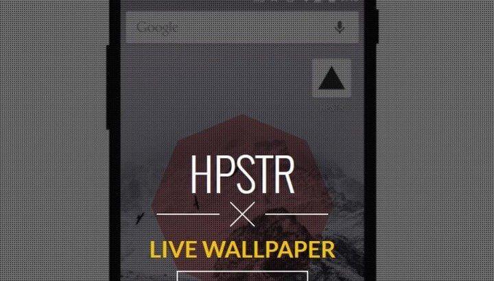 hpstr live wallpaper 720x410 720x410 - HPSTR live wallpaper: Centenas de papéis de paredes em 1 aplicativo