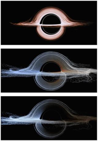 interestelar-black-hole