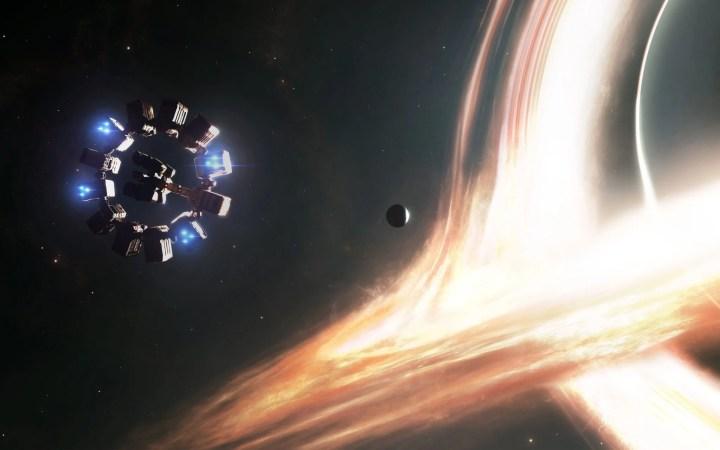 interstellar_voyage-wide
