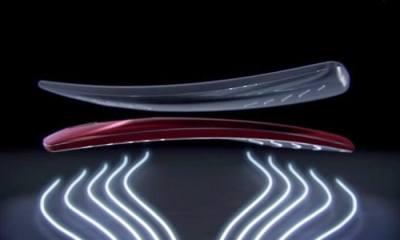 lg g flex 2 - Na curva da onda, LG anuncia início das vendas do G Flex 2