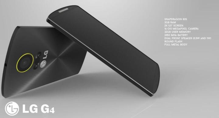 LG-G4-Jermaine-Smit-concept-4