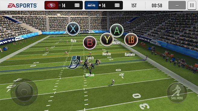 Madden_NFL_Mobile_1