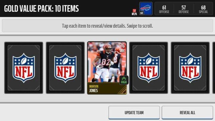 Madden_NFL_Mobile_3